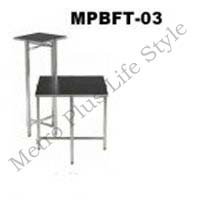 Buffet Table_MPBFT-03