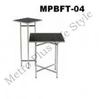 Buffet Table_MPBFT-04
