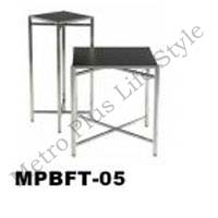 Buffet Table_MPBFT-05