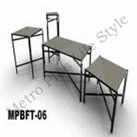 Buffet Table_MPBFT-06
