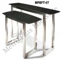 Buffet Table_MPBFT-07