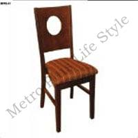 Fine Dining Chair_MPFD-01