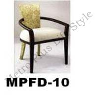 Fine Dining Chair_MPFD-10