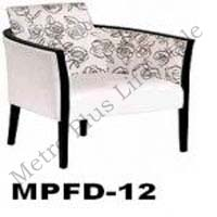 Fine Dining Chair_MPFD-12