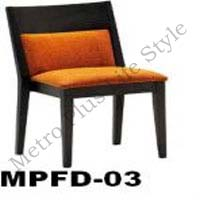 Fine Dining Chair_MPFD-03
