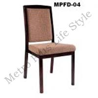 Fine Dining Chair_MPFD-04