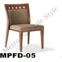 Fine Dining Chair_MPFD-05