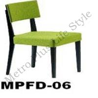 Fine Dining Chair_MPFD-06