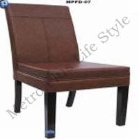 Fine Dining Chair_MPFD-07