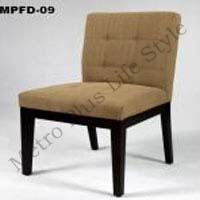 Fine Dining Chair_MPFD-09