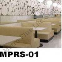 Booth Sofa_MPRS-01