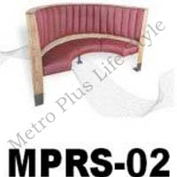 Booth Sofa_MPRS-02