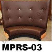Booth Sofa_MPRS-03