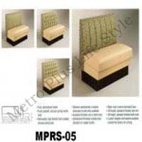 Booth Sofa_MPRS-05