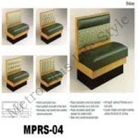 Booth Sofa_MPRS-06