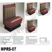Booth Sofa_MPRS-07