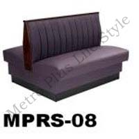 Booth Sofa_MPRS-08
