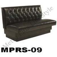 Booth Sofa_MPRS-09