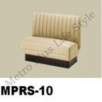 Booth Sofa_MPRS-10