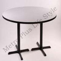 Wooden Restaurant Table MCT 08