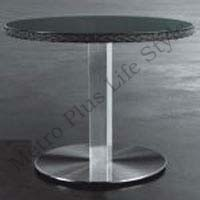 Outdoor Restaurant Table__MPOT-01