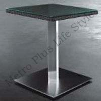 Outdoor Restaurant Table__MPOT-02