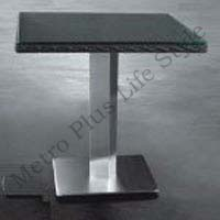Outdoor Restaurant Table__MPOT-03