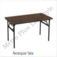 Rectangular Banquet Table MBT 03