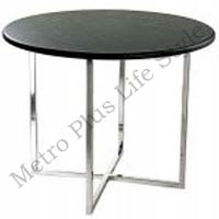 Wooden Restaurant Table MCT 01
