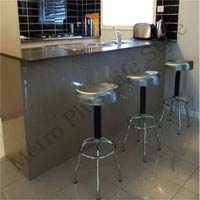 Multi Color Bar Stool__WT-06