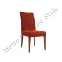 Wood Banquet Chair PS 150