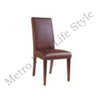 Wood Banquet Chair PS 151