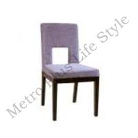 Wood Banquet Chair PS 152