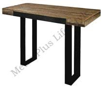wood-bar-tables